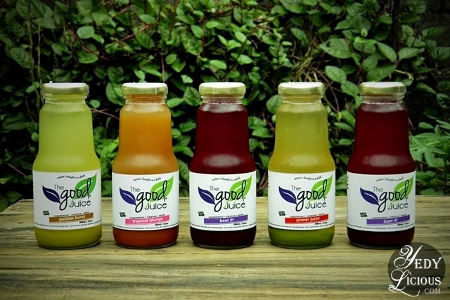 The Good Juice PH Healthy Detox Drink Manila, Supplement Cleanse Detox Juicing, The Good Juice PH Contact No. Prices. Detox Juice. Fruit and Veggie Juices. Juicing in Manila. Sophie Sumner for The Good Juice PH