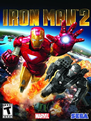 Iron Man 2 Highly Compressed 36MB Free Download