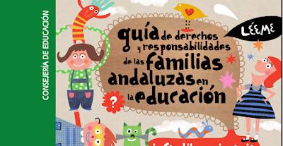 http://www.juntadeandalucia.es/educacion/webportal/ishare-servlet/content/b9669569-4093-414c-8f20-c03b9b7f1524