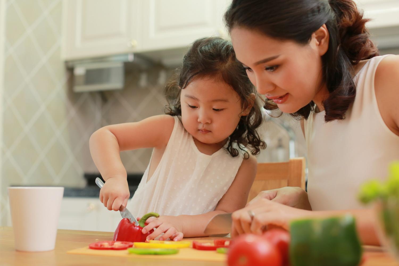 Thành tích của con cái không tỉ lệ thuận với những gì cha mẹ đã phó xuất cho con
