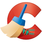 CCleaner Professional Mod APK