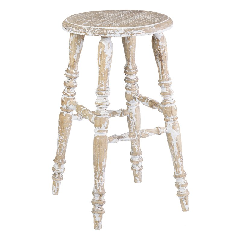 7 Ways To Use Charming Benches Stools In Your Home And Where Find Them French Country Cottage
