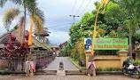 Desa Wisata Andalan Baru BAli 2016. VIVA.co.id - Keindahan Bali, Surga dunia Pariwisata adat budaya indonesia