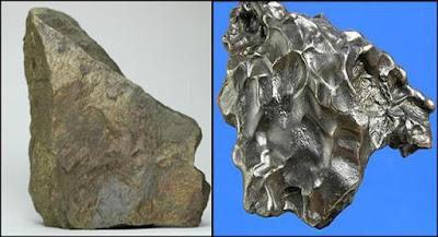Pemanfaatan dan proses terbentuknya nikel