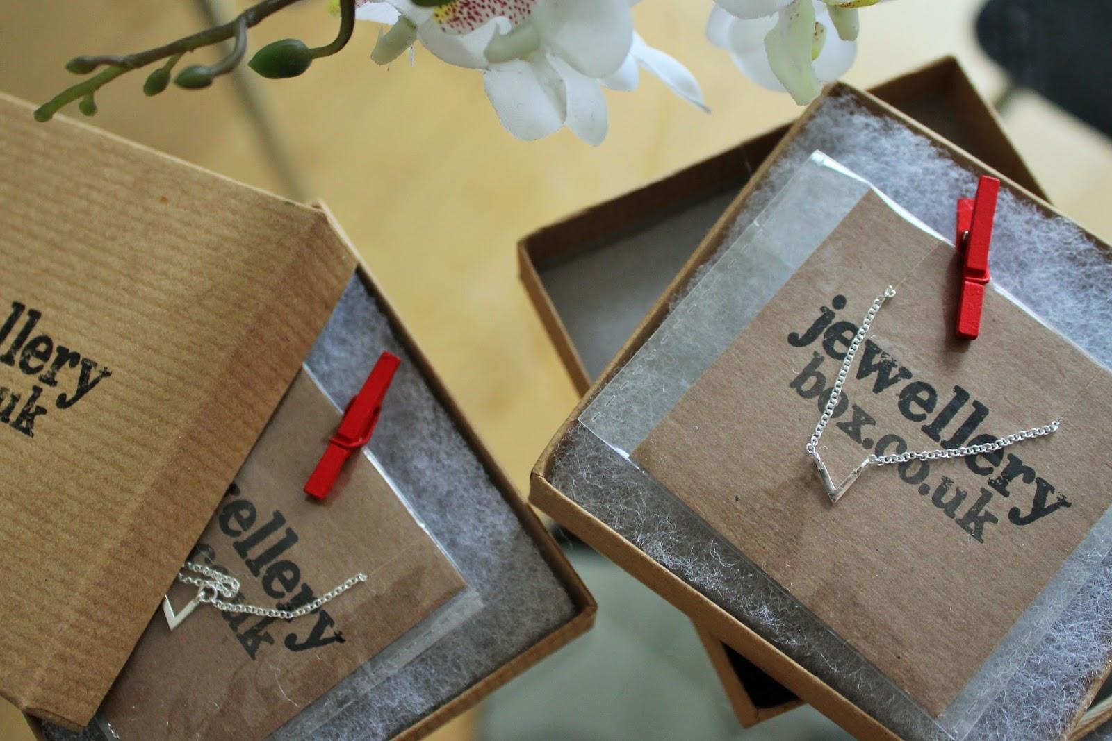 JewelleryBox.co.uk 3