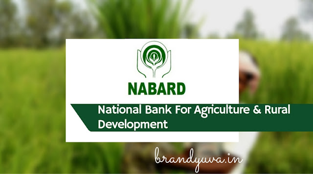 full-form-nabard-brand-with-logo