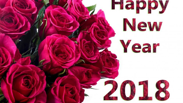 new year wishes pictures