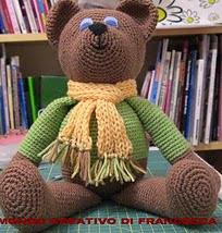 http://www.ravelry.com/patterns/library/sebastian-teddy-amigurumi