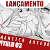 S-Rank Monster - Capítulo 03 [LANÇADO]
