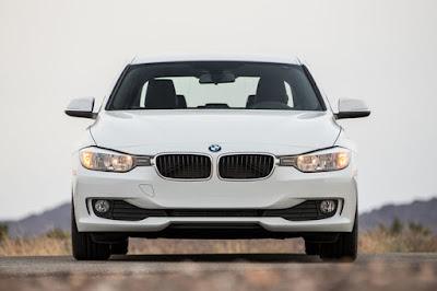 Next Gen 2018 BMW 3 Series Hd Pictures