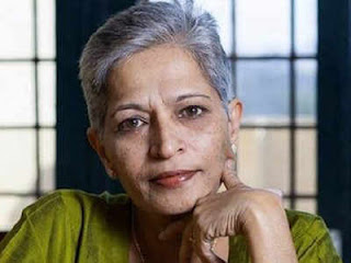 public-protest-for-gauri-lankesh-patna