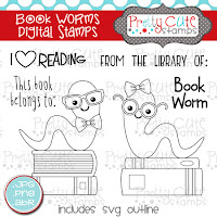 http://www.prettycutestamps.com/item_276/Bookworms-Digital-Stamps.htm