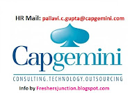 Capgemini-jobs-for-freshers
