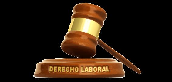 Resultado de imagen de Legislación laboral