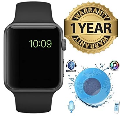 5001466bd03ff1 Smart watch. https://www.amazon.in/gp/product/B071XX733W/ref=as_li_qf_sp_asin_il_tl?ie=UTF8&tag=gawara100-21&camp=3638&creative=24630&linkCode=  ...