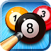 8 Ball Pool APK Latest Version v3.10.3 Free Download For Android
