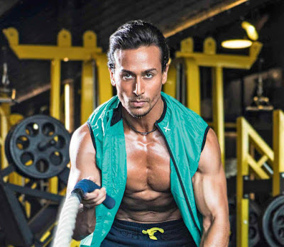 Tiger Shroff Images Hd , Tiger Shroff Hd Wallpaper , Tiger Shroff full Hd Images | Tiger Shroff Latest Images Hd Download