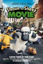 Σον το Προβατάκι: Η Ταινία Οι Καλύτερες Οικογενειακές Ταινίες του 2015