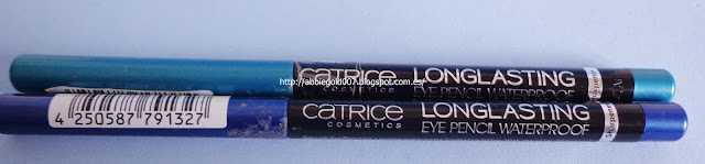 longlasting-eye-pencil-waterproof