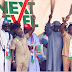 APC 13, PDP 9 — full list of the 22 governors-elect declared by INEC