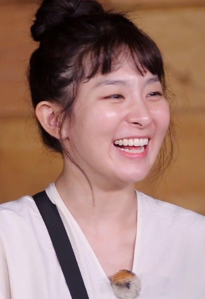 Red Velvet Without Makeup Showbizkorea