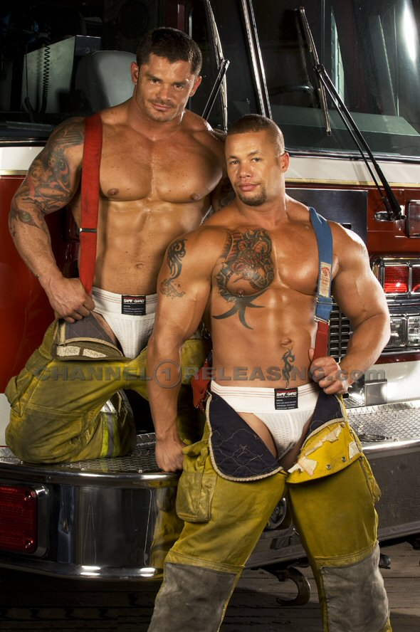 Playing With Fire 4 Alarm D83, Full Length Movies