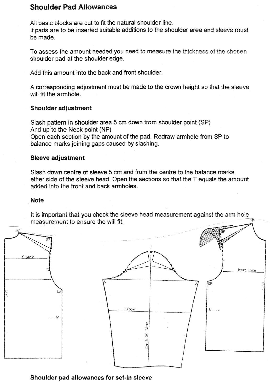Rifat Ozbek Develop Directional Design Amp Tailoring
