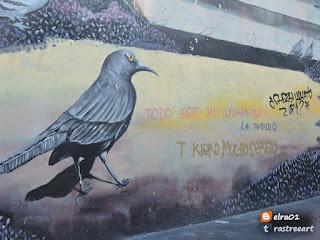 mural en guadalajara