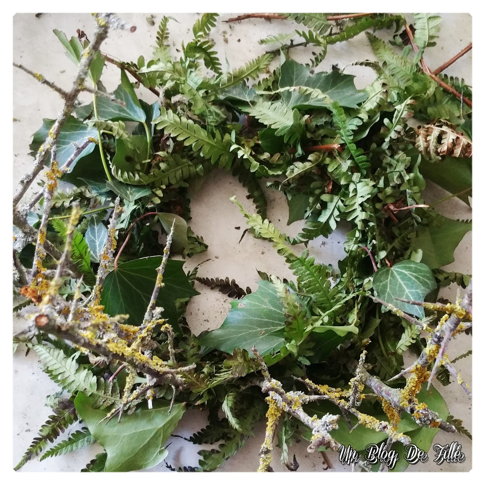 https://unblogdefille.blogspot.fr/2018/02/diy-couronne-de-lierre-dame-nature.html