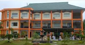 Info Pendaftaran Mahasiswa Baru ( UMUSLIM-ACEH ) Universitas Almuslim Aceh 2017-2018