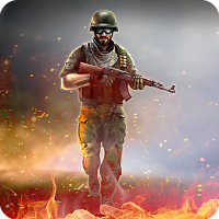 Yalghaar FPS Shooter Game hack