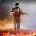 Tải Game Bắn Súng Yalghaar FPS Shooter Hack