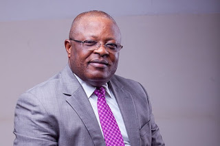 Restructuring Will Come Sooner Than Expected – David Umahi
