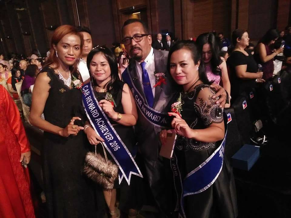 Bisnis Online Ecommerce - Reward FKC Bisnis Fkc Syariah - Reward Ancelma Walerubun
