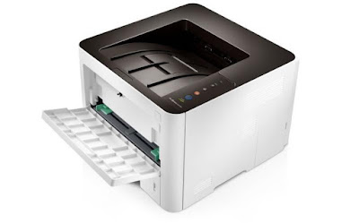 Samsung SL-M3325ND Printer Driver Download