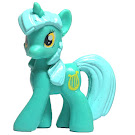MLP Regnbågsspelet Game Lyra Heartstrings Blind Bag Pony