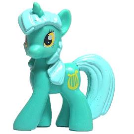 My Little Pony Wave 3 Lyra Heartstrings Blind Bag Pony