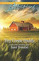 https://www.amazon.com/Dry-Creek-Daddy-Janet-Tronstad-ebook/dp/B079YWQ6BQ