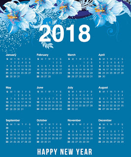 Happy-new-year-2018-calendar-download-free