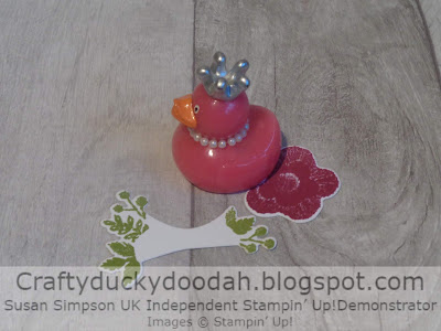 Craftyduckydoodah!, Needle & Thread, Rectangle Stitched Edge Framelits, Stampin' Up! UK Independent  Demonstrator Susan Simpson, Supplies available 24/7 from my online store,