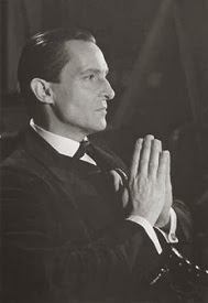 Jeremy Brett as Sherlock Holmes in the Granada adaptation