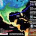 Persistirá el ambiente frío en la mayor parte de México