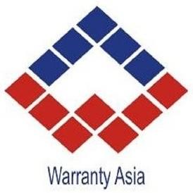 Warranty-Asia-logo