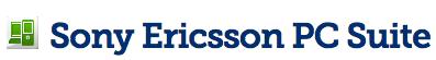 Download Sony Ericsson PC Suite Offline Installer free