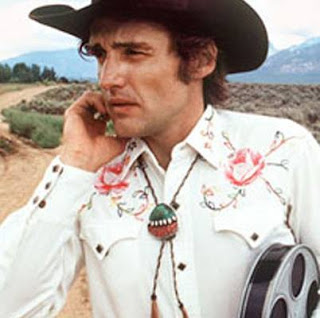 Dennis Hopper death, spouse, children, age, wife, movies, easy rider, paintings, films, young, the last movie, actor, true romance, filmography, speed, giant, hang em high, wiki, biography