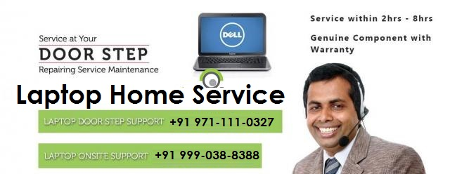 laptop repair service provider near me