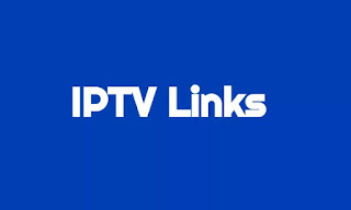 IPTV Links Free and M3u Playlists Updated