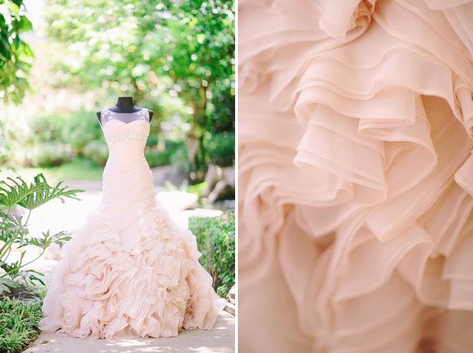 Weddings by vatel manila real wedding archie erlyn taguig weddings by vatel manila real wedding archie erlyn taguig junglespirit Choice Image