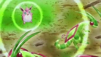 Pokemons de Kanto! - Página 2 Wigglytuff_Hyper_Voice