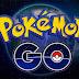 Pokemon GO: Aparecem novas imagens antes do lançamento